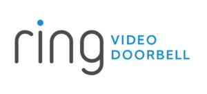 Ring-Logo