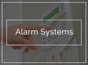 alarm-systems