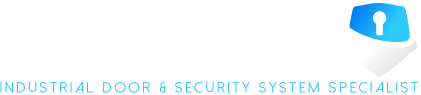 all-secure-web-site-logo