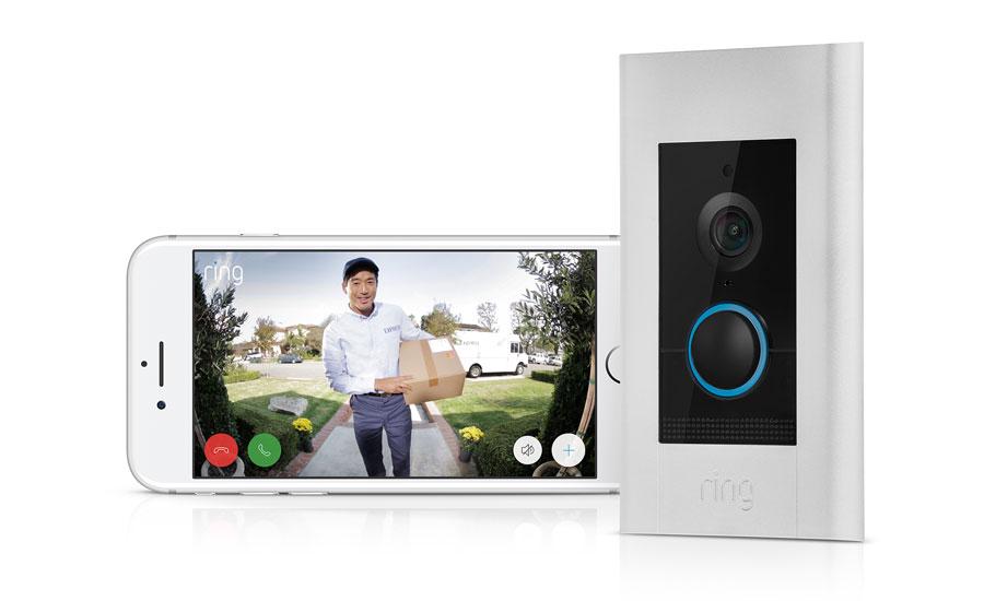 Elite-6-Ring-Video-Doorbell-SDM