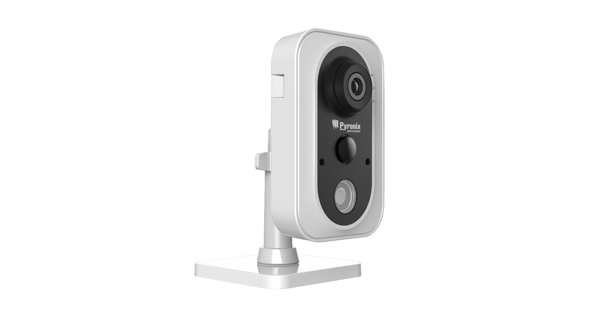Indoor Wi-Fi Cube Camera1200x628