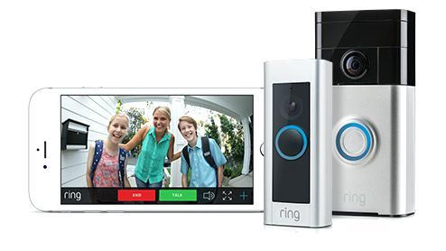 ring-doorbell-elite-ring-doorbell-elite-install-on-brick